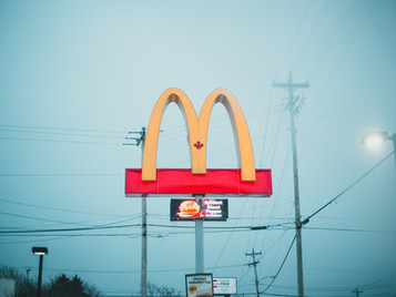 McConflict