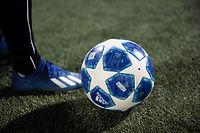 UEFA Holds Emergency Meeting In Response To New Breakaway Super League
