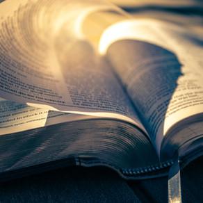 The Fifteenth Sunday after Pentecost (9/5/2021)