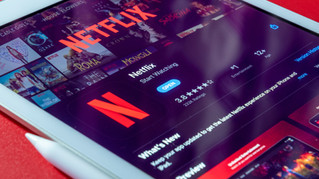 Netflix and YouTube's New Announcements Shows Why Offering Download Is Crucial