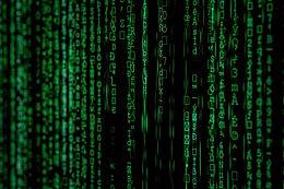 SEO szoftverek és adat