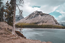 Canmore airbnb management