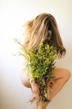 Image by Ava Sol - breathwork