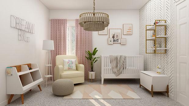 Image by Collov Home Design