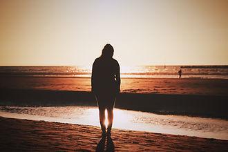 Mindfulness - Prax štyroch pozorností