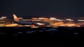 Heathrow Night Flights Consultation Extended