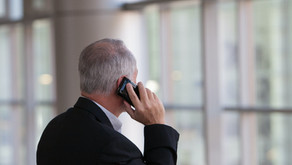 Warning issued following reports of telephone scam