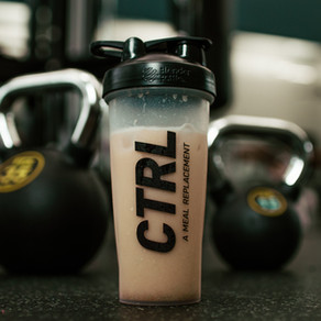 All that you whenever needed to consider whey protein