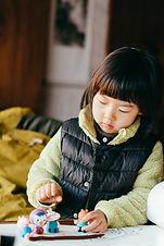 Image by zhenzhong liu