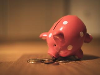 Epargner automatiquement avec Easy Save de Fortis