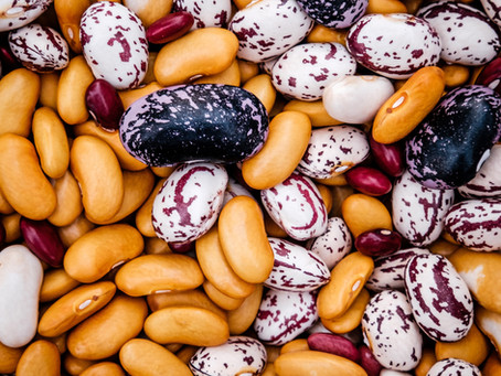 Health Benefits of Beans, According to a Fitness Trainer