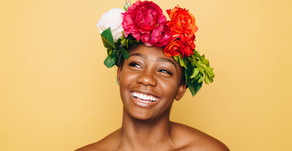 How to Get 'The Glow' – Naturally