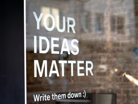 HAKA-ideakilpailussa ratkottiin julkisten hankintojen kehityskohtia