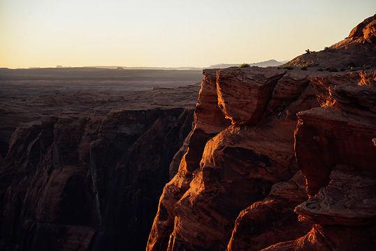 GovGroup Arizona Lobbying background