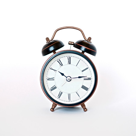 Update from IP Australia about free streamlined extensions of time for COVID-19  until 31 March