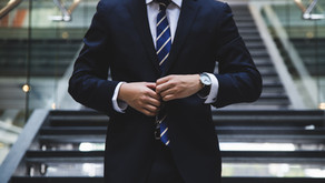 7 Habits of Highly Effective Marketing Professional