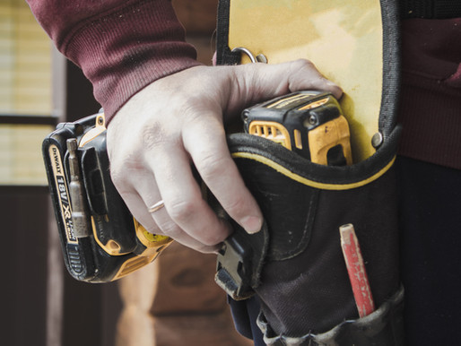 Construction Work and Heat Exposure Injuries