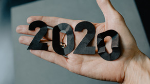 E#61: What was 2020 all about?