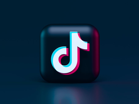 Tik Tok could call for the death of Instagram