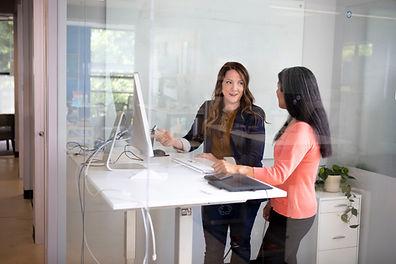 Why Choose Us | NextGen Business Council