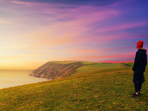 Top 6 things to see and do in Cornwall