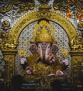 Image by Abhijeet Gaikwad