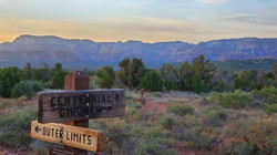 Top Rated Trails in Sedona - AllTrails