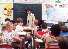 Preventing a Lost School Year: The Crucial Importance of Motivating Students and Engaging Families