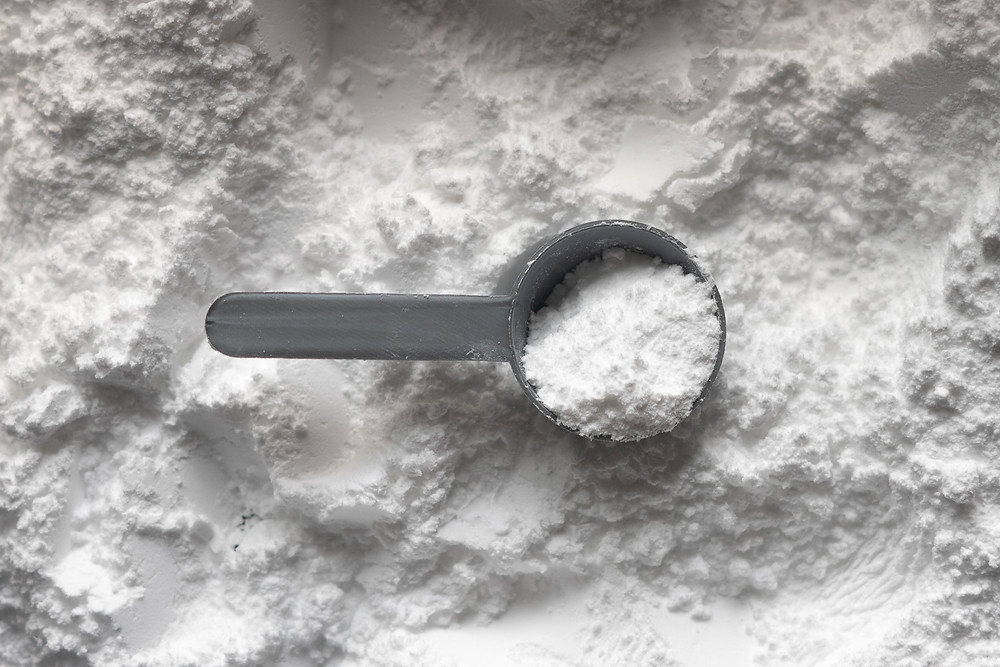 Maltodextrin for athletic performance athletes and safety