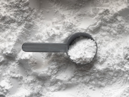 Answering Common Questions About Creatine Supplementation