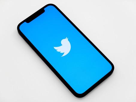 برنامج التحقق الجديد من تويتر ومعاييره المطلوبة