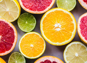 Immunity Boosters: 4 Ways to Supercharge Your Health