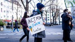 Klimaliste kritisiert Wahlprogramm der Grünen