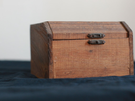 The Resilience Box