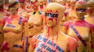אל תשאירו אותם בבית: על אלימות במשפחה בימי קורונה