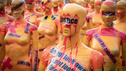 Solicita Senado atención médica y psicológica gratuita a víctimas de ataques con ácido