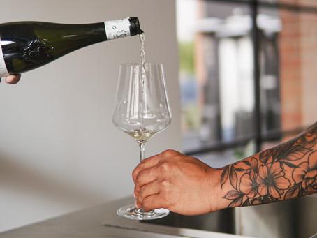 Featured Wines: Tasting 5/8