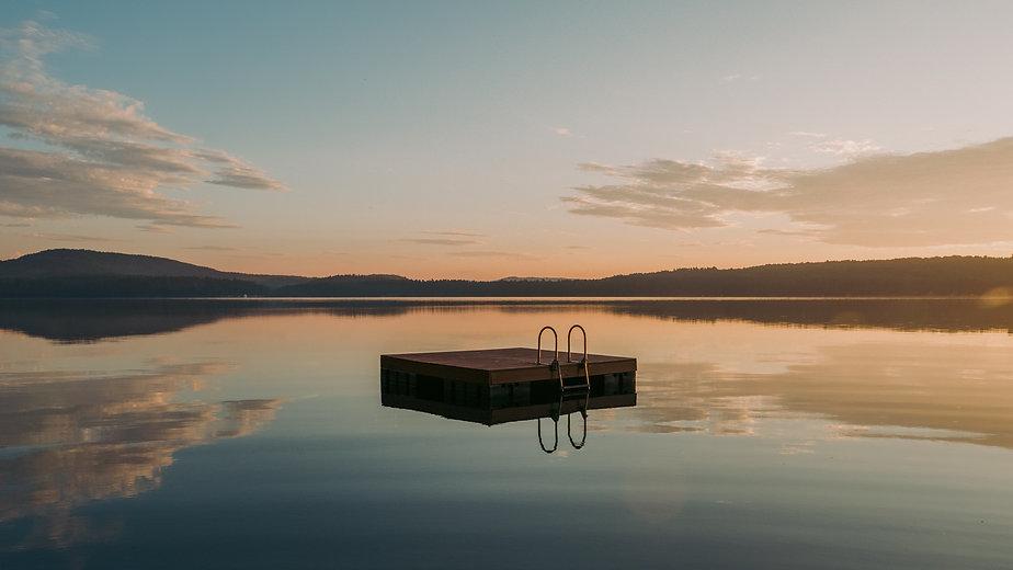 Image by Mark Olsen