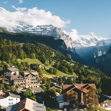 Crédit rapide en ligne suisse : sans justificatif