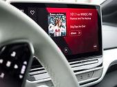 Automotive Transportation Touchbase