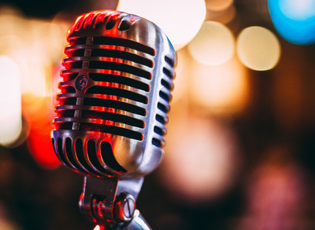 Can singers and their bands go back to work?