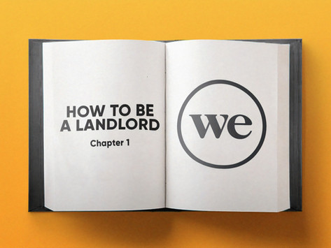How to be a better landlord and retain quality tenants