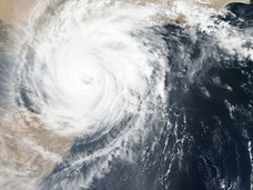 Hurricane Ida Likely To Have Only Small  Impact on  Tanker Rates in 21Q3