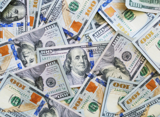 Banco Mundial doa 104 Milhões de dólares para o IDA em Moçambique