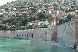 Antalya (TUR)