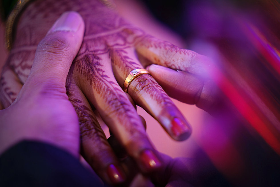 Image by Vaibhav Nagare