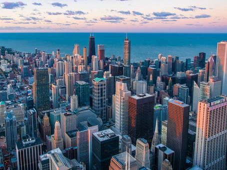 Surveying, Urban Studies, GRM, Urban/ City Planning, Urban Governance同Architecture究竟有咩分別?一文解答你所有疑惑!