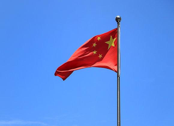 Бизнес с Китаем | купи - продай | перепродажа | финансовая модель бизнес плана