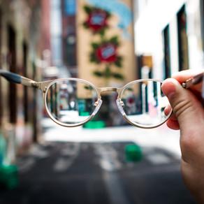 Un pacient orb și-a redobândit parțial vederea, în urma unui tratament inovativ