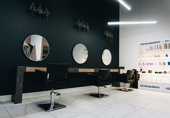 prestige beauty business management operations hair nails lashes makeup cosmetics beauty supply